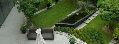 Gotravaux devis gratuit pour vos travaux for Devis amenagement jardin